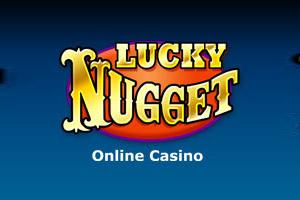 Www Luckynuggetcasino